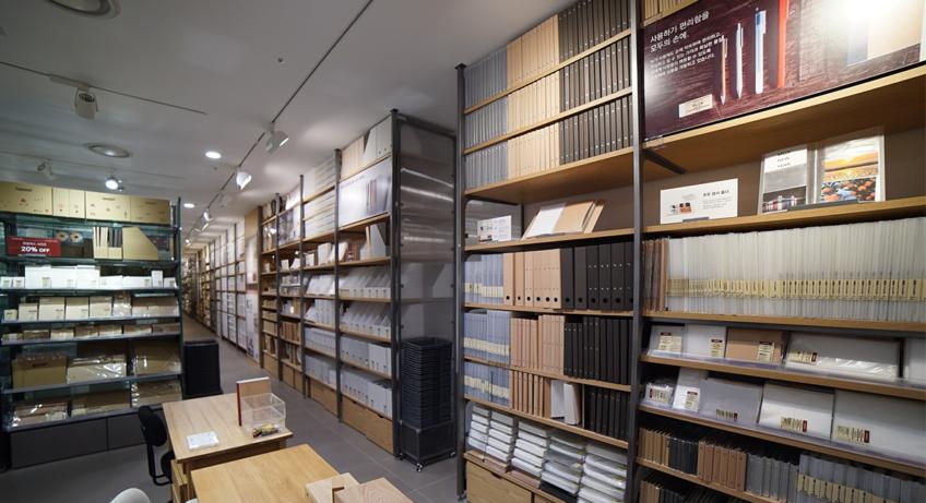 papeterie commerciale, boites d'archives, imprimer boites d'archives, imprimerie papeo, acheter fournitures bureau